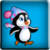 Penguin Run 1.0