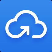 CM Backup - Safe,Cloud,Speedy 1.6.2.9
