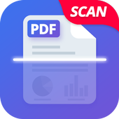 Camera Scanner App & JPG To PDF Converter 1.1.3