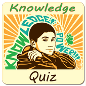 Knowledge Quiz 2.3