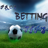 PRO'S BETTING TIPS 1.0.2