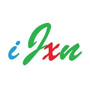 iJxn 1.0.5