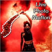 com.ikallapps.livemotion 1.0
