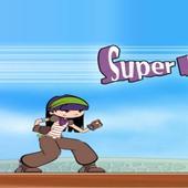 Super Maite 1.2