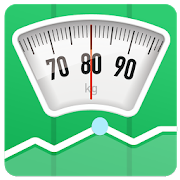 Weight Track Assistant - Free weight tracker 3.10.4.1