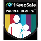 Sea un Padre BEaPRO 1.1