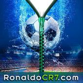 Cr7Kicks Zipper Unlock 1.3