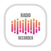 Germany Radio Stations Streaming Radio Record 1.8