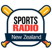 Radio sport new zealand radio sports nz radio nz 1.2