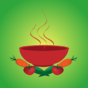 Yemek Tarifleri 1.4.5.3