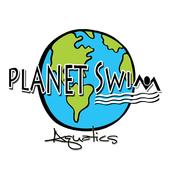 Planet Swim 1.2