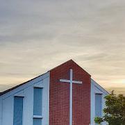 Faith Baptist Church 0.0.2