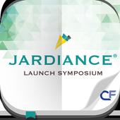 JARDIANCE Launch Symposium 1.1