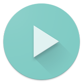 Skin for Poweramp Material 1 1 APK Download - Android
