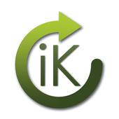 iKringloop 2.1