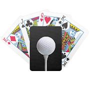 9 Card Golf 1.4.01