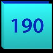 Live Helper by 190
