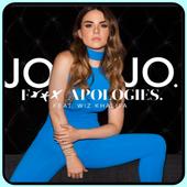 JoJo - Songs 1.0
