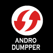 Top Andro Dumper Tips 1.1