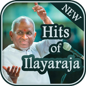 Ilayaraja Hits Video Songs – Tamil & Telugu Videos 2.0