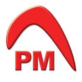 Boomerang PM 1.1