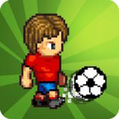 Pixel Pocket Soccer 1.1