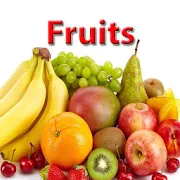 Fruits for Kids Education 1.00