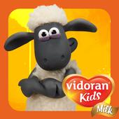 vidoran: Tap tap da sheep 2.7.0