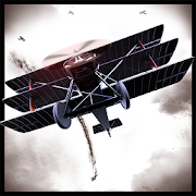 Ace Academy: Black Flight 1.2.13