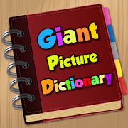 The Giant Picture Dictionary 1.0.4
