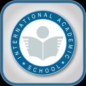 International Academic School 1.0.12