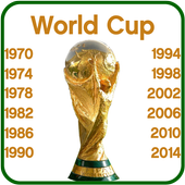 World Cup Soccer 1.0.2