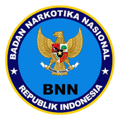 BNN Badan Narkotika Nasional 3.1
