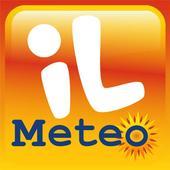 ilMeteo Weather 2011 1.1.3