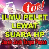 Ilmu Pelet Lewat HP 1.3