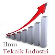 Ilmu Teknik Industri 1.0