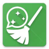 Free up Space Cleaner for WhatsApp 1.0