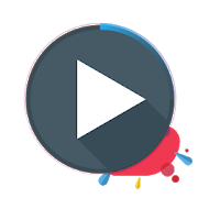 harmony - Smart music player with Auto EQ & Reverb 1.1.1-beta