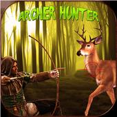 Archer Jungle Deer Hunting 3D 1.0