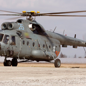 Helicopters Jigsaw Puzzle Game 1.0