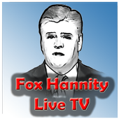 Fox Hannity Live TV | Watch Live Transmission 3.0