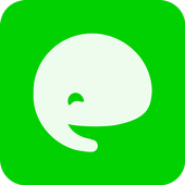 ee聊天交友 1.0.0.7