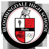 Bloomingdale High School 80