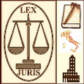 Avvocato Consulenza Legale WEB 20