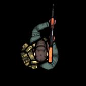 Zombies - Die Hard 1.2