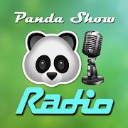 Panda Show Radio 1.3