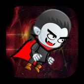Dracula UndergroundRichard Tan CTAdventure