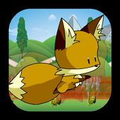 Fox Run 1.0.1