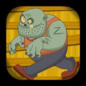 Zombie Go 1.0
