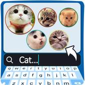 Pic Search Board –Keyboard for Images, Memes 1.1